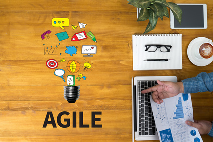 Why Are Agile Tools So Important?