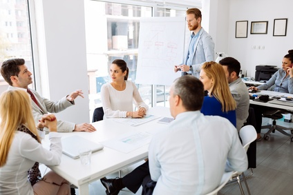 What Is the Scrum Master Role?