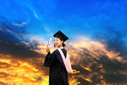 Should I Get a Master's Degree in Project Management?