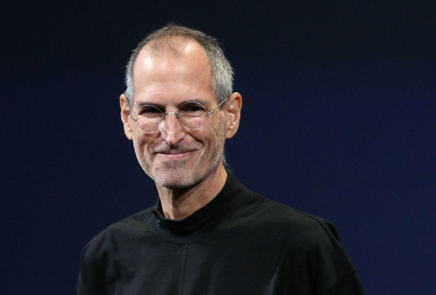Was Steve Jobs an Agile Leader?