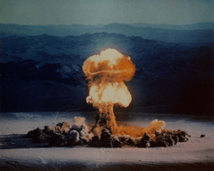 Was the Manhattan Project an Agile Project?
