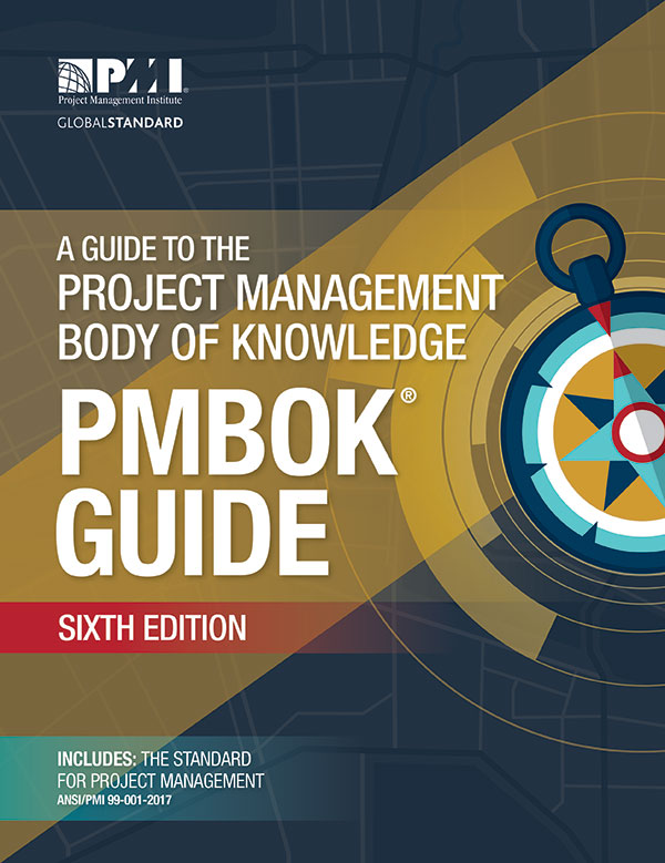 Will PMBOK ever be compatible with Agile?